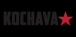 Kochava-Logo