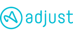 adjust-logo