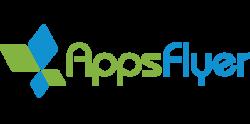 appflyer-logo